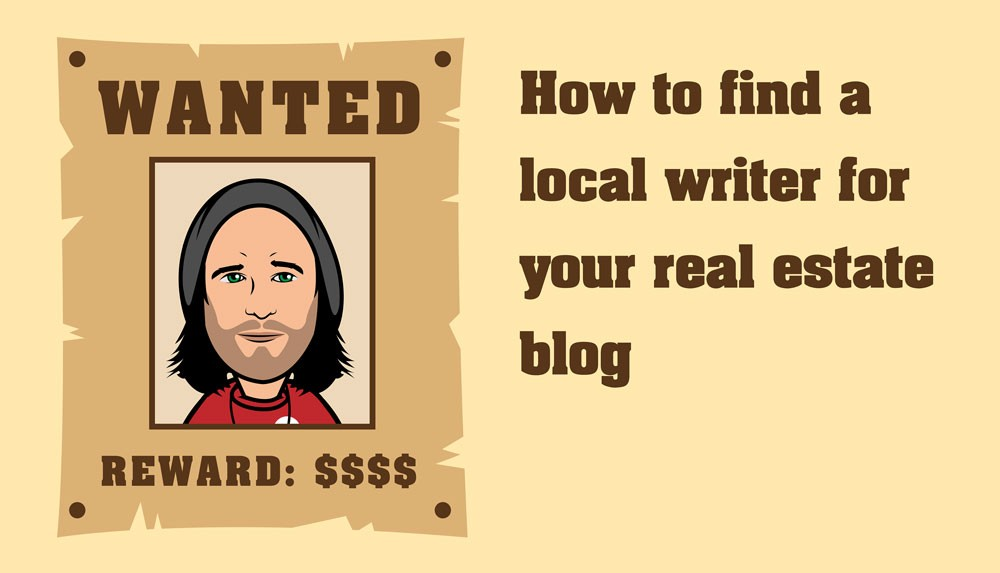 How-to-find-a-local-writer-for-your-real-estate-blog