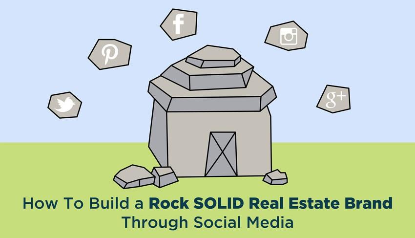 Social-Media-Real-Estate-Brand