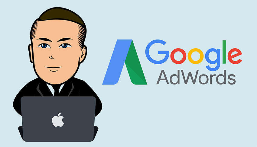 The-Beginner-Guide-To-Adwords-For-Real-Estate-Agents