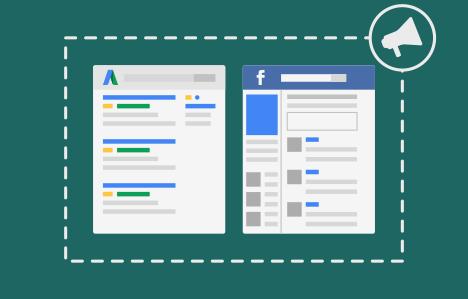 adwords-facebook