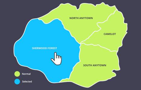 custom-map-creation