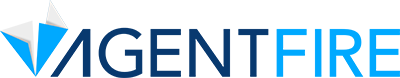 AgentFire Logo