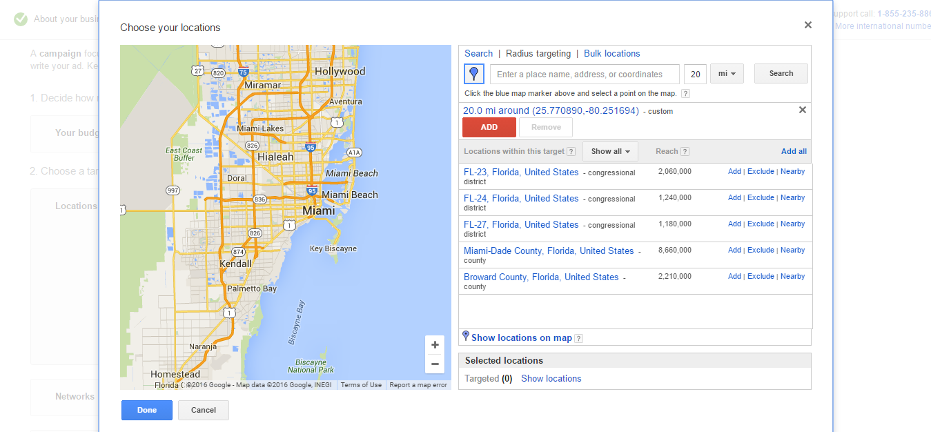geo-targeting-google-adwords-for-realtors