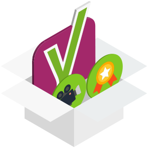 YOAST SEO BUNDLE
