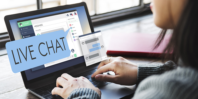 Best Live Chat Tools For Real Estate Agents