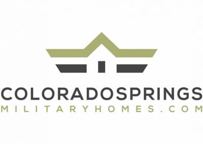 ColoradoSpringsMilitaryHomes-Power-logo