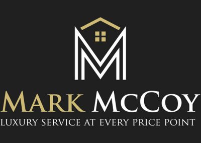 MarkMcCoy-Power-logo