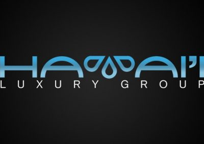 hawaiiluxurygroup