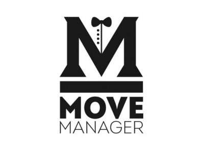movemanager