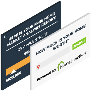 AF Home Values
