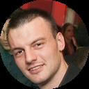 Marco Novic
