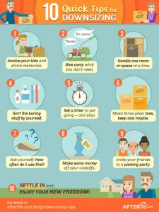 10-quick-tips-for-downsizing