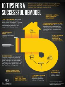 10-tips-for-succesful-remodel