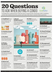 20-questions-to-ask-when-buying-a-condo