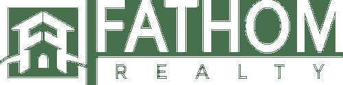 5ce9c2478cdd0a35c12b1c33_fathom-realty-com-logo-mainsite-update-18-11-08-p-500