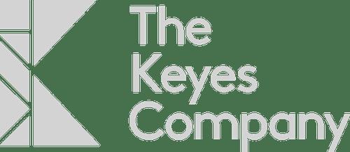5ce9c4ecc0831c3e64687afc_Keyes-Logo-Vector-white-p-500