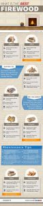 best-firewood-infographic