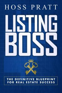 Listing Boss