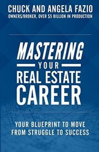 Mastering Your Real Estate Career