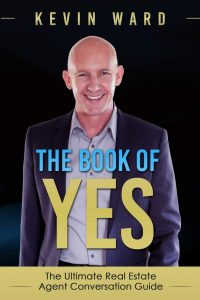The book of yes