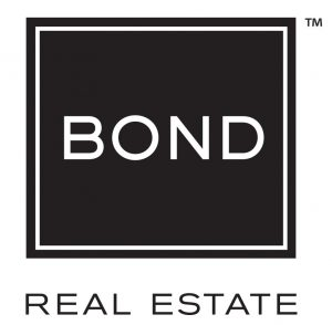 bond real estate