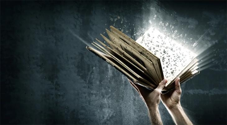 copywriting magic formulas
