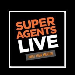 superagent-live