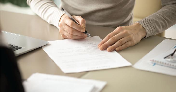 commitment-letter