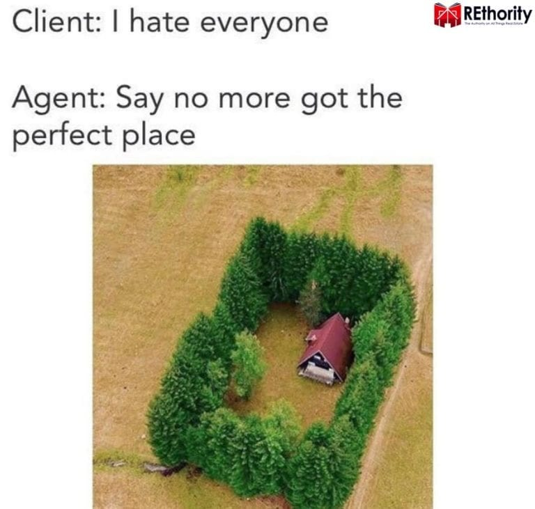 antisocial clients