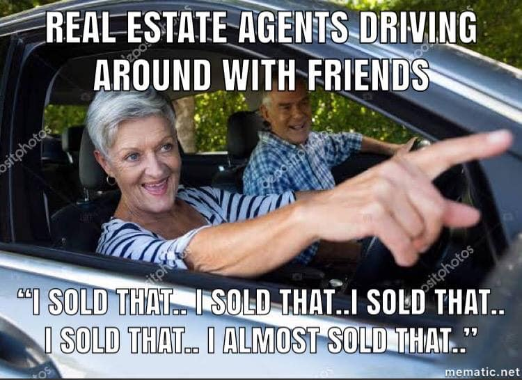 i sold that i sold that