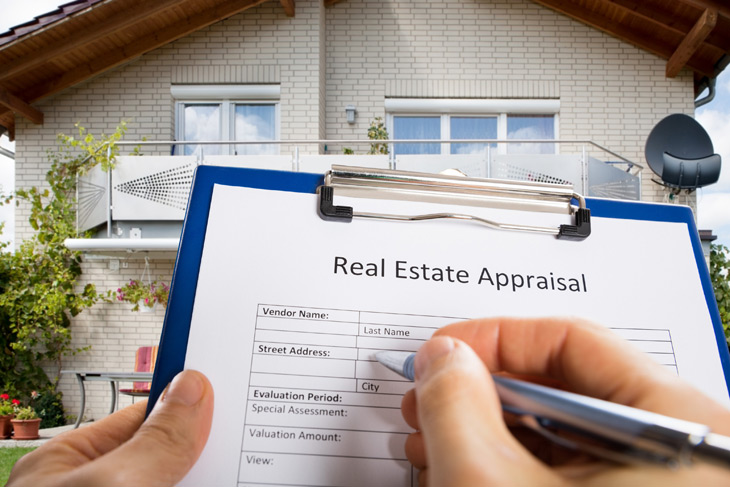 real-estate-appraisal