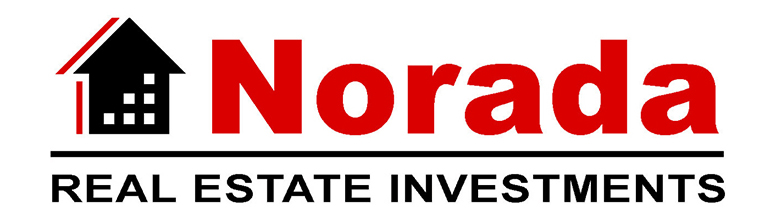Norada Real Estate investments