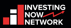 Investing now network