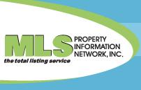 mls property information network