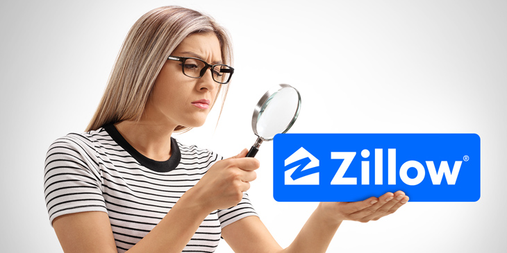 zillow article featured image