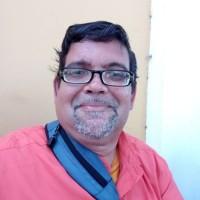 Jesús Cedeño