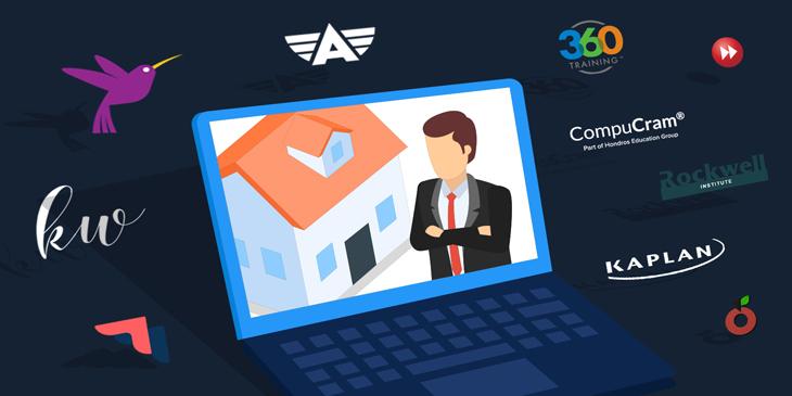 Top-10-Online-Real-Estate-Schools