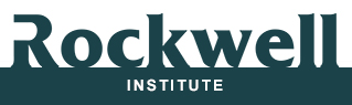 rockwell institute