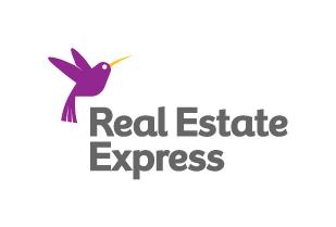 real estate express