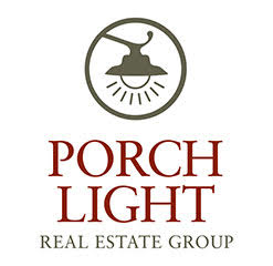 porchlight real estate