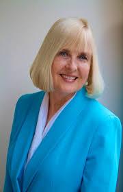 Bernice Ross, Ph.D.
