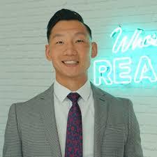 Felix Hung