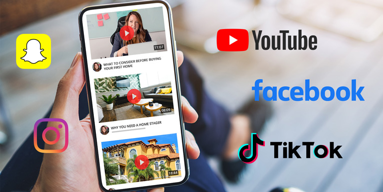 Real-Estate-Video-Marketing-Guide