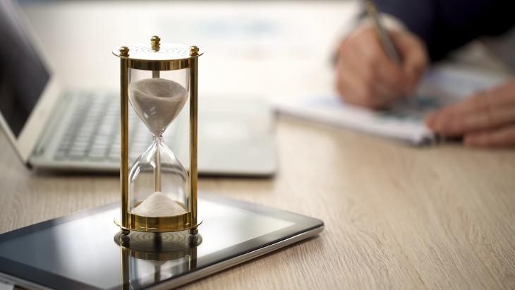 Longer closing times