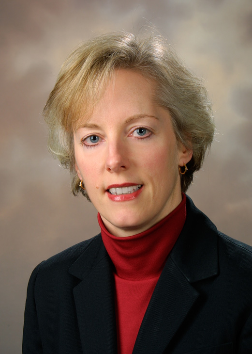 Patricia Houlihan LLB Personal Real Estate Corporation