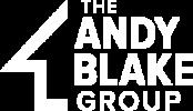 Andy Blake Group logo