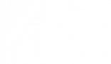 Andy Blake Group logo