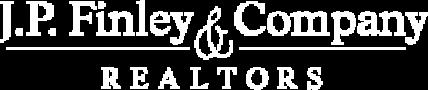 JP Finley Logo