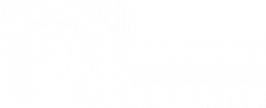 Real Estate Creativ Logo