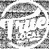 True Local Logo